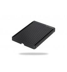 "NVMe M.2 SSD to 2.5"" NVMe U.2 SSD Konwerter/Adapter (EZConvert MB705M2P-B)"