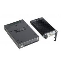 """Kieszeń M.2 PCIe NVMe SSD do zewnętrznej wnęki 3,5"""" (MB601M2K-1B)"""