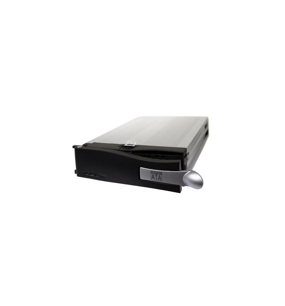 "MB123SRCK-B Dodatkowa szuflada do MB123SK-B 3.5"" SATA Mobile Rack"