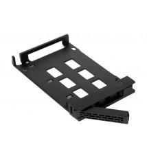 ExpressTray Mini MB322TP-B Dodatkowa szuflada do Serii ExpressCage MB322