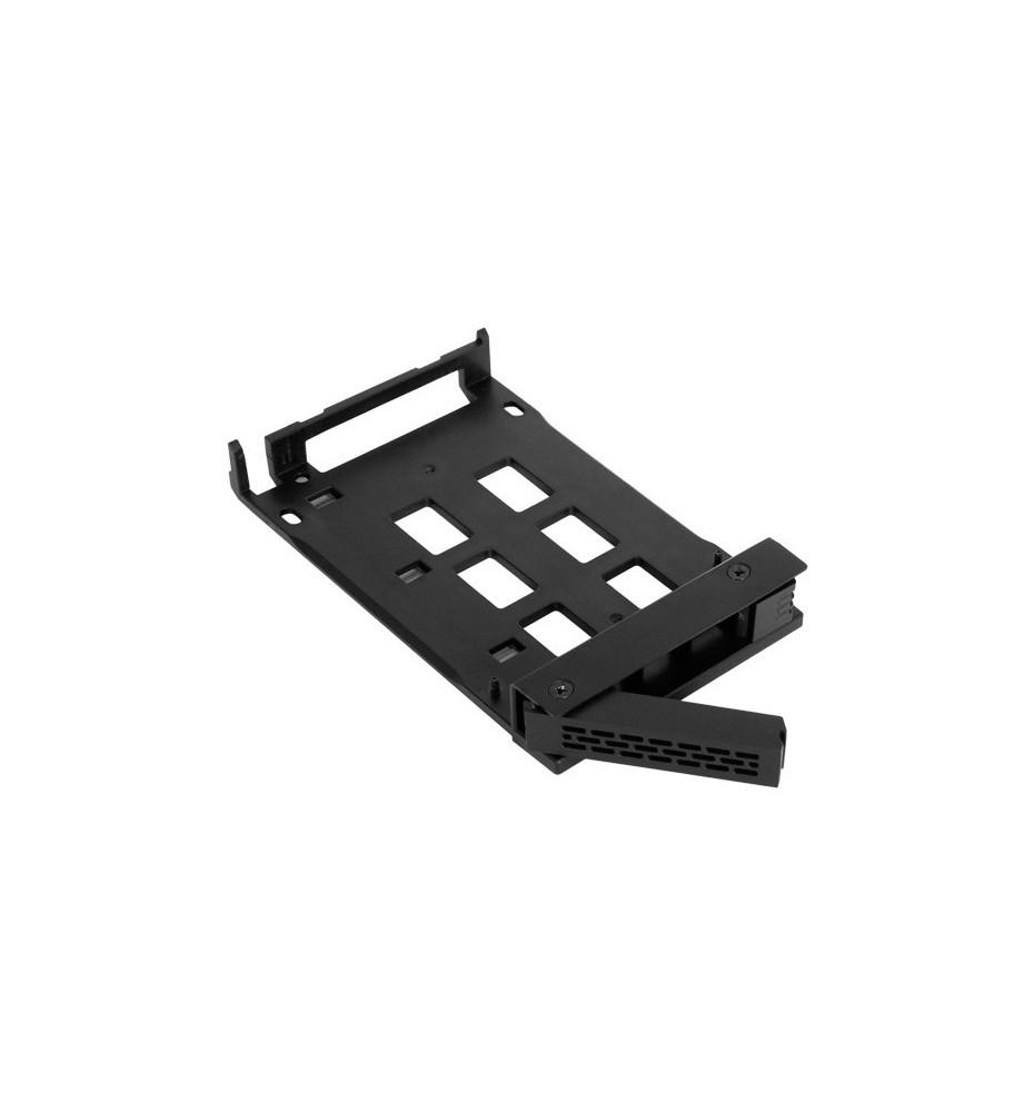 ExpressTray Mini MB324TP-B Dodatkowa szuflada do Serii ExpressCage MB324
