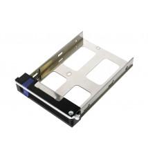 """EZ-Tray MB453TRAY-2B 2.5""""/3.5"""" HDD/SSD Dodatkowa Szuflada do FatCage MB15X, DataCage MB45X & MB876 Series"""