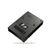 """EZConvert MB882SP-1S-2B Beznarzędziowy Konwerter/Adapter 2.5"""" do 3.5"""" Zatoki SATA (22pin) HDD & SSD  Zestaw do montażu wew."""