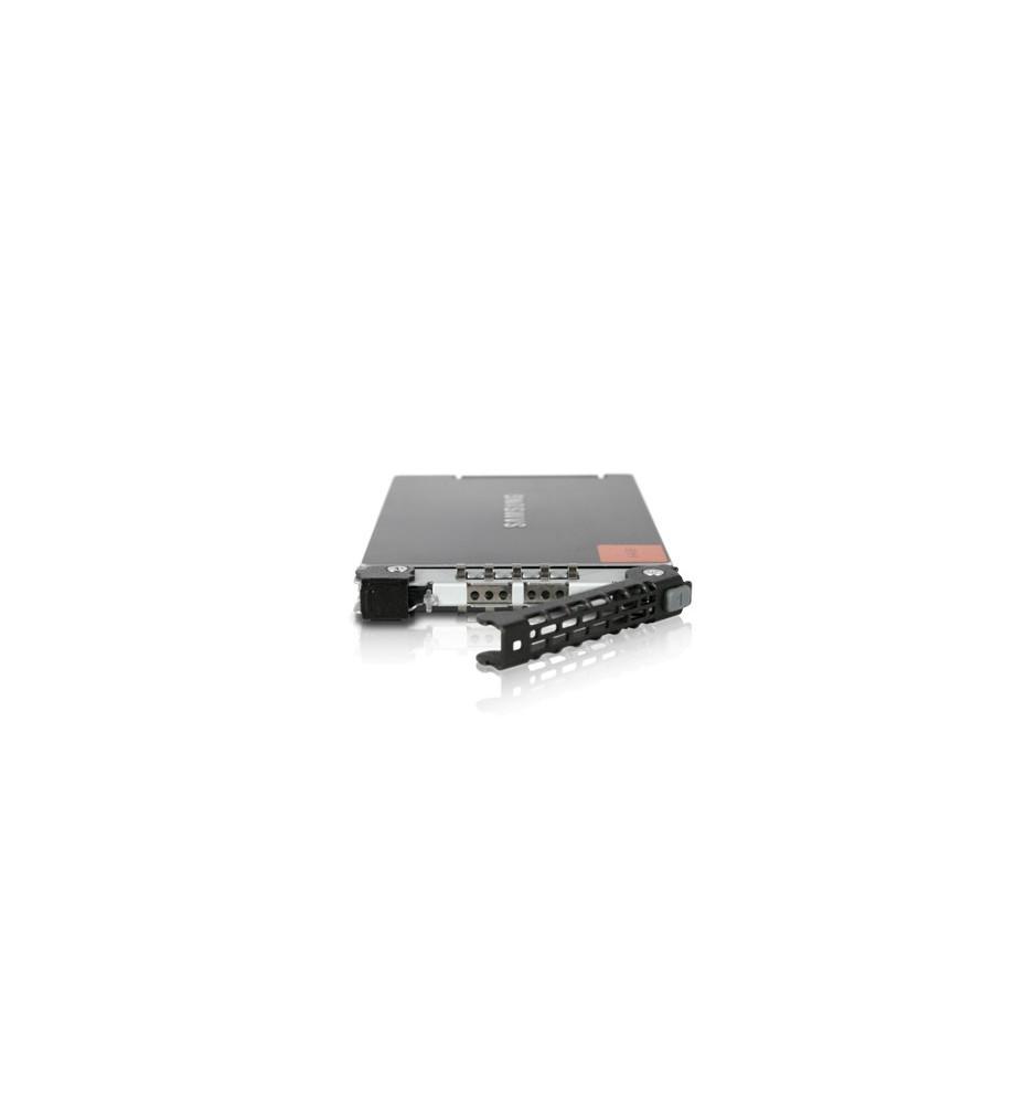 EZ-Slide Nano Tray MB998TP-B Szuflada do kieszeni Serii ToughArmor MB998