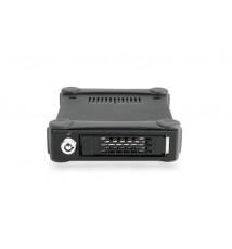 """ToughArmor MB991U3-1SB Zewnętrzna obudowa 2.5"""" SATA HDD & SSD USB 3.0"""